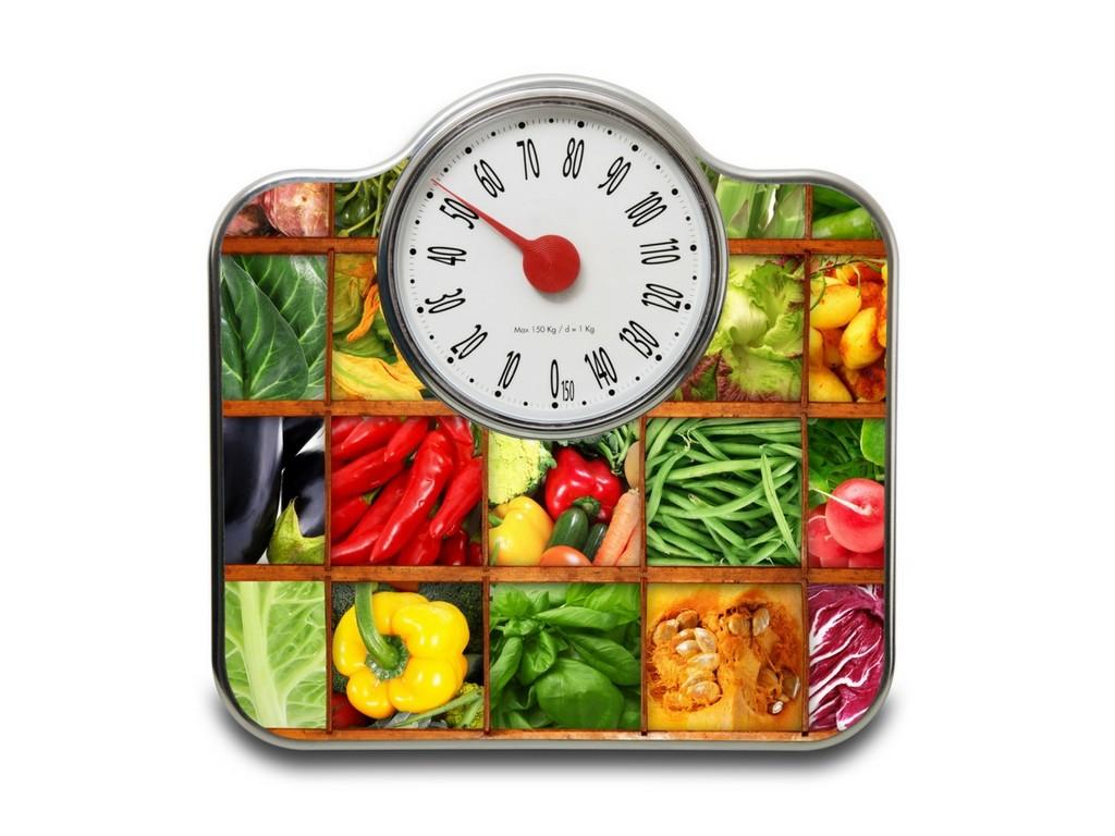 Otyłość – czy winne są tłuszcze