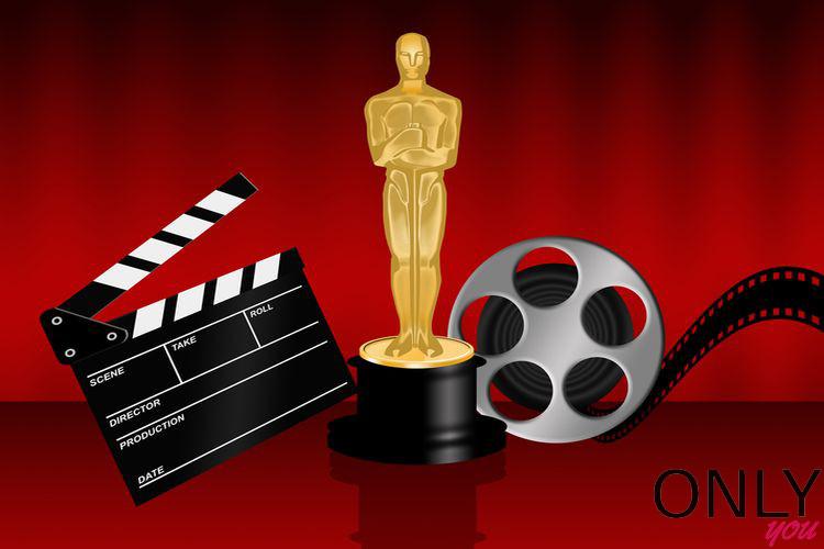 Oscary 2017: kto wygra?