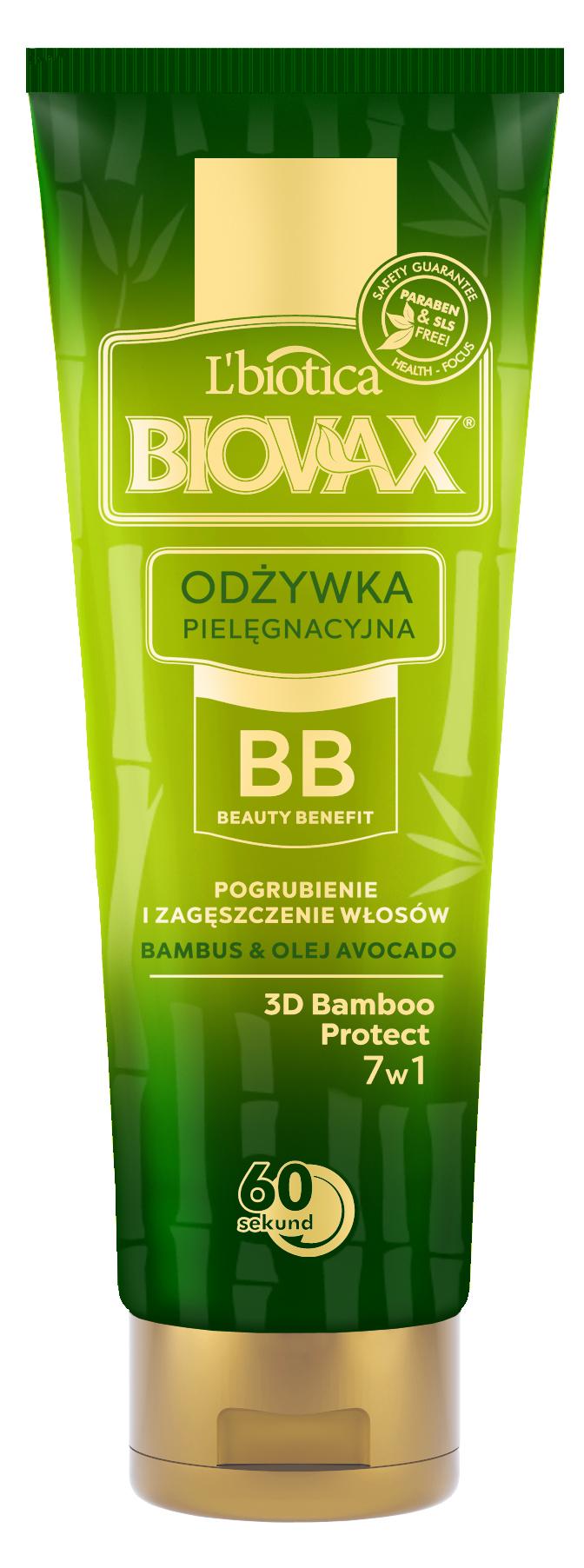 Biovax_BB_odzywka_do_wlosow_bambus_avocado