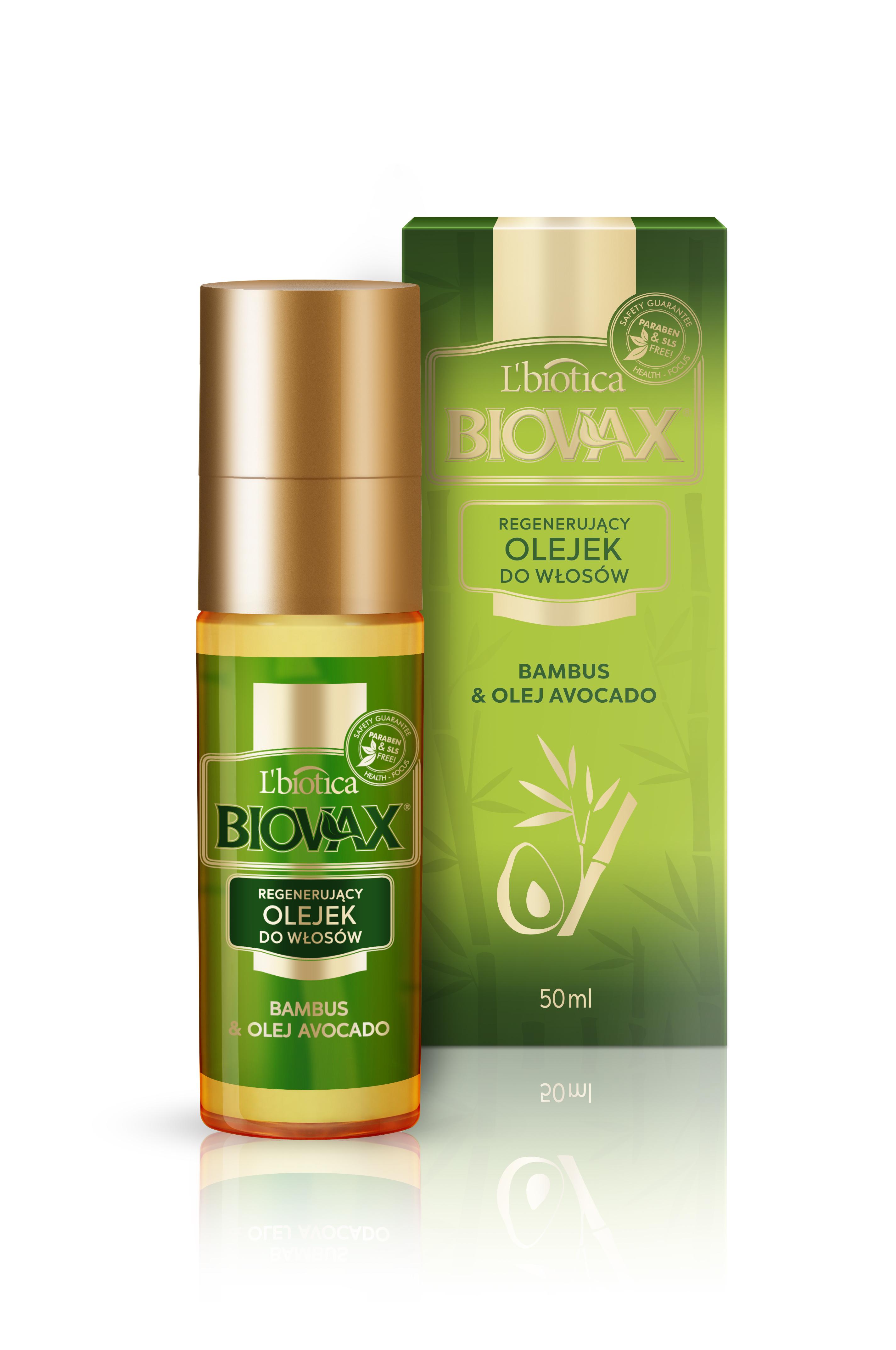 Biovax_REGENERUJACY_OLEJEK_DO_WLOSOW_bambus_avocado