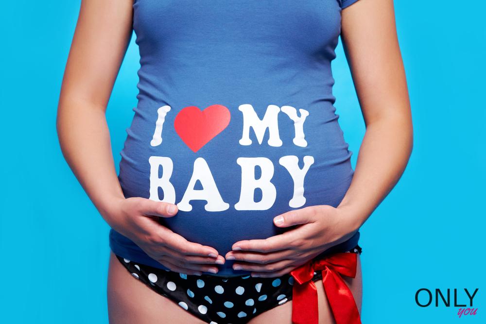 Badania prenatalne. Co wiemy