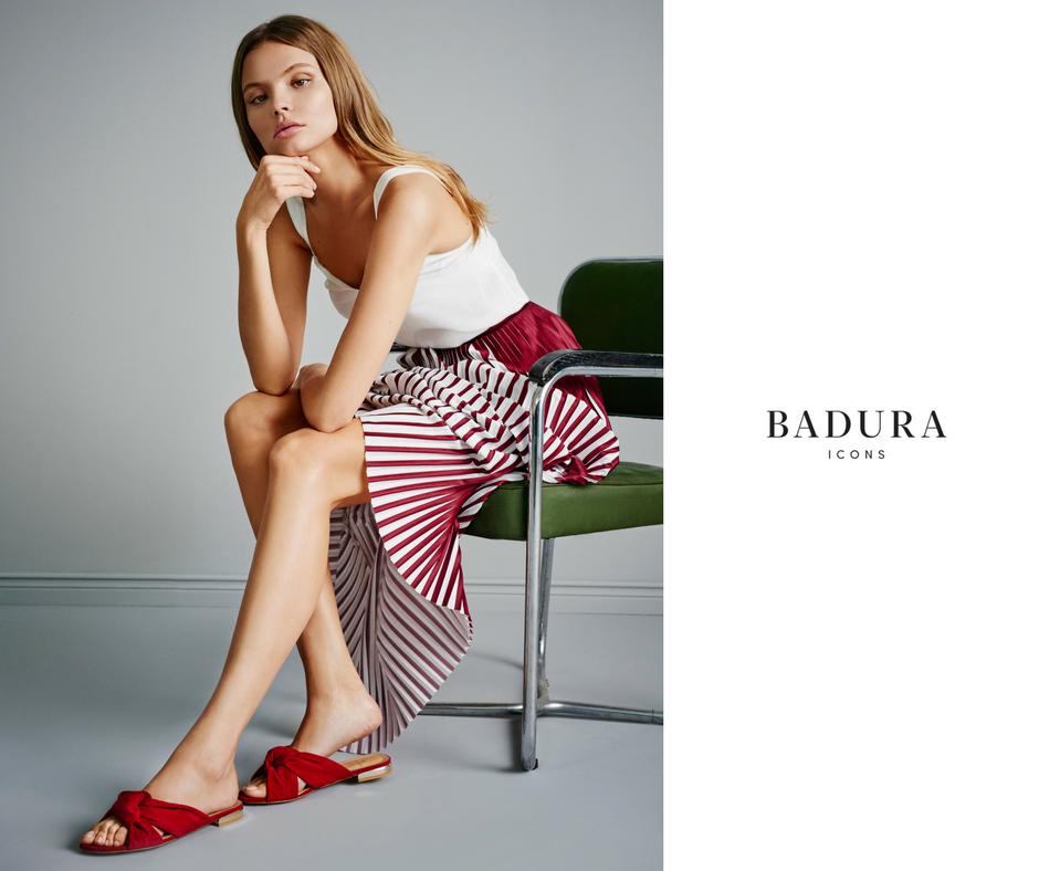 BADURA ICONS_SS17 (12)