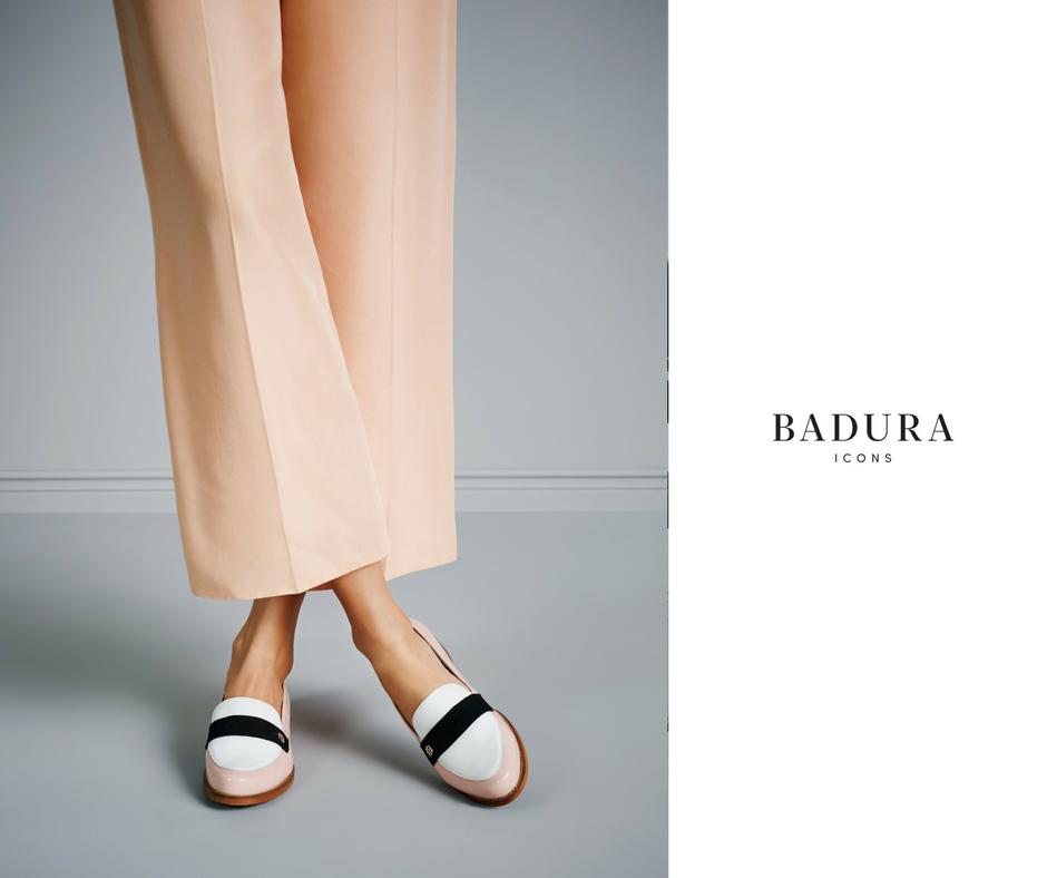 BADURA ICONS_SS17 (14)