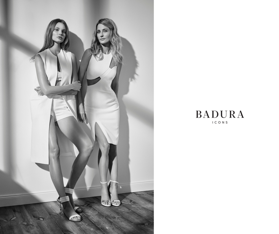 BADURA ICONS_SS17 (16)