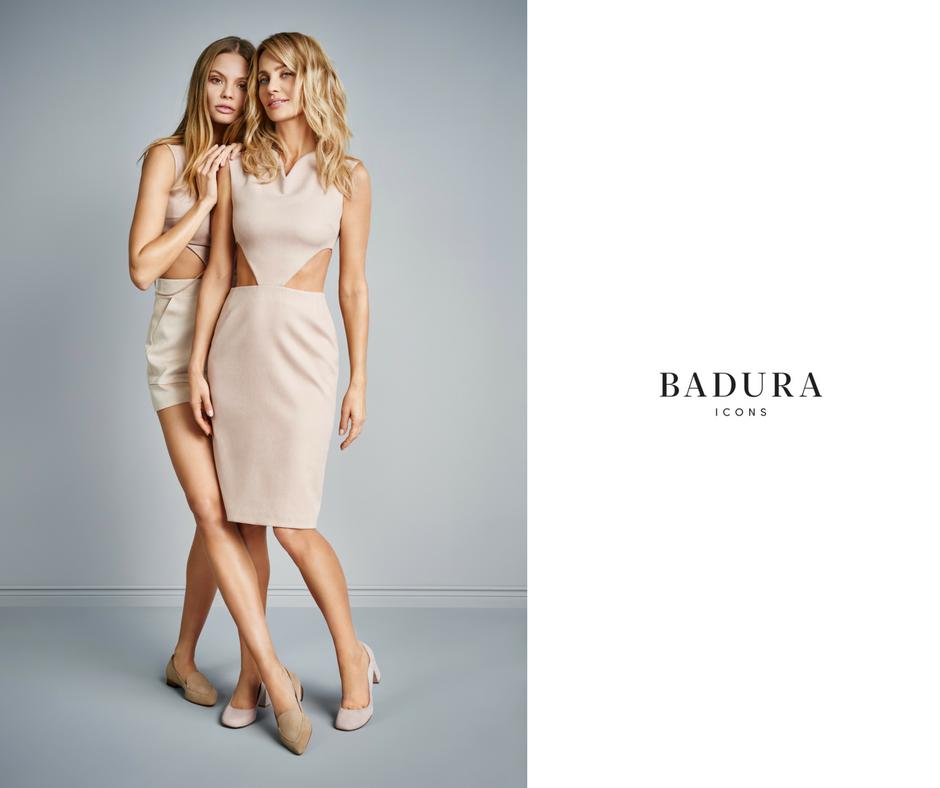 BADURA ICONS_SS17 (17)