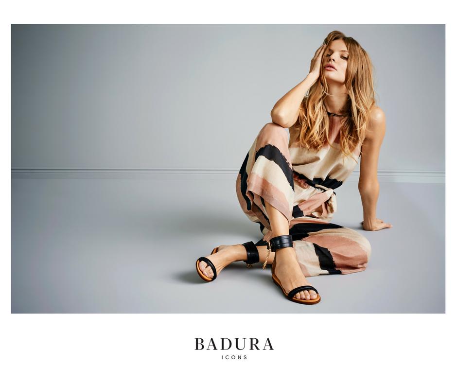 BADURA ICONS_SS17 (18)