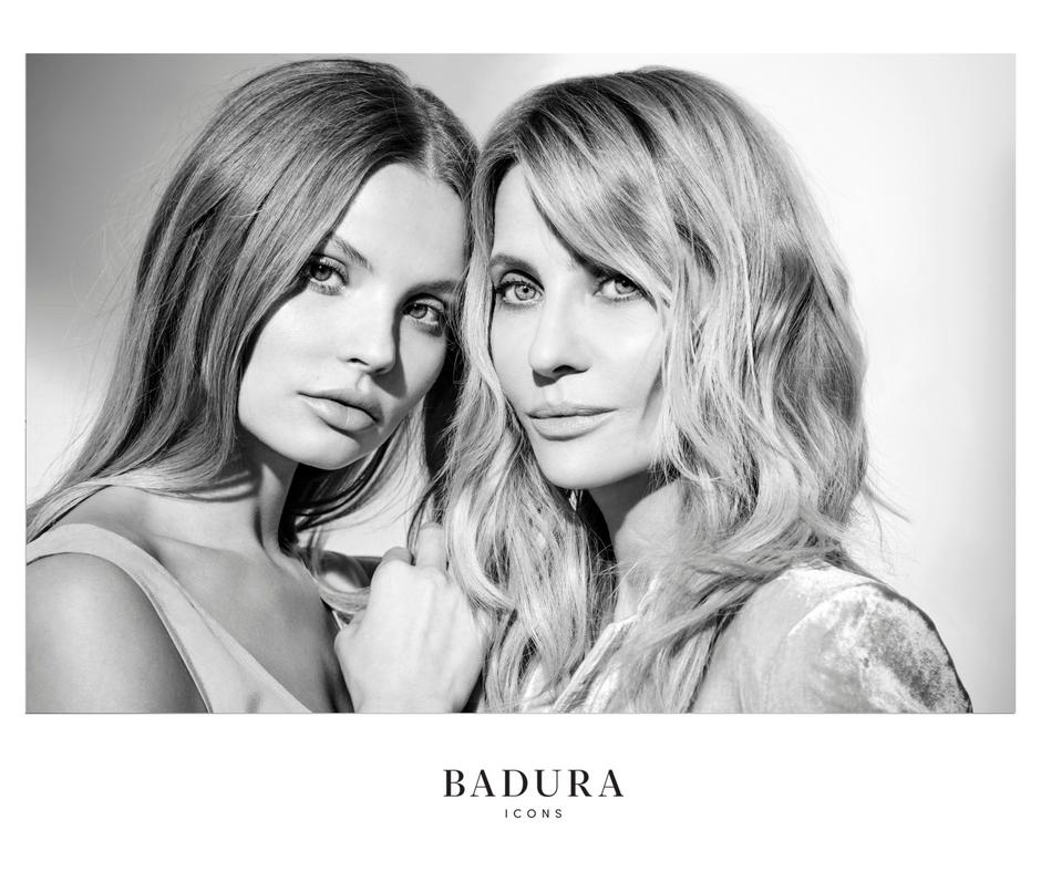 BADURA ICONS_SS17 (19)