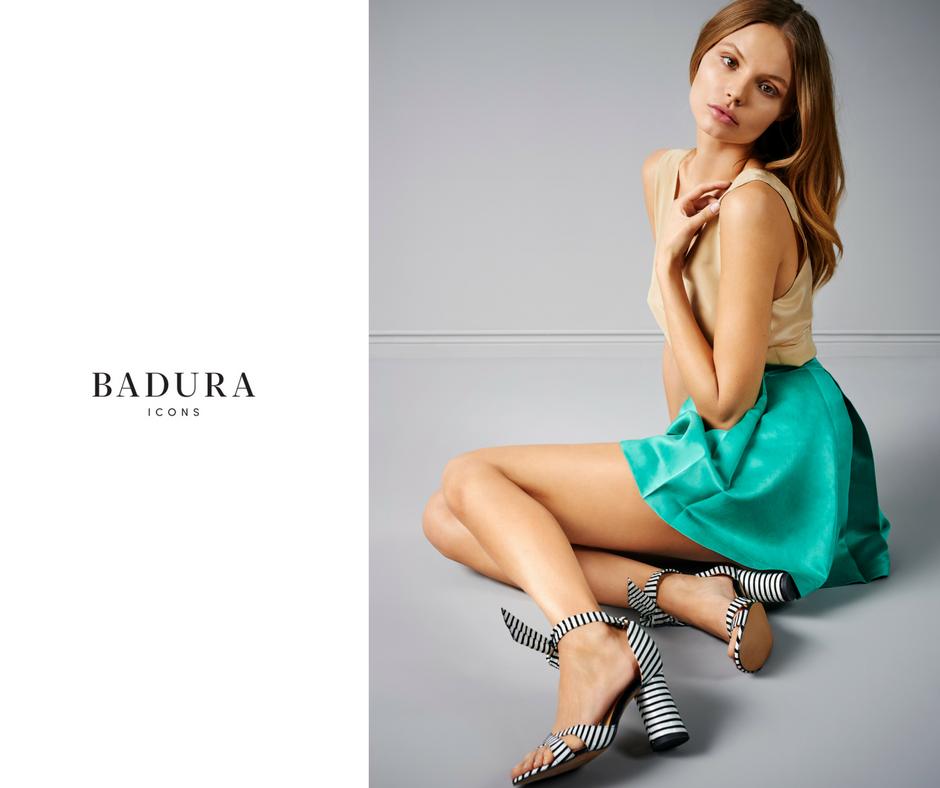 BADURA ICONS_SS17 (20)