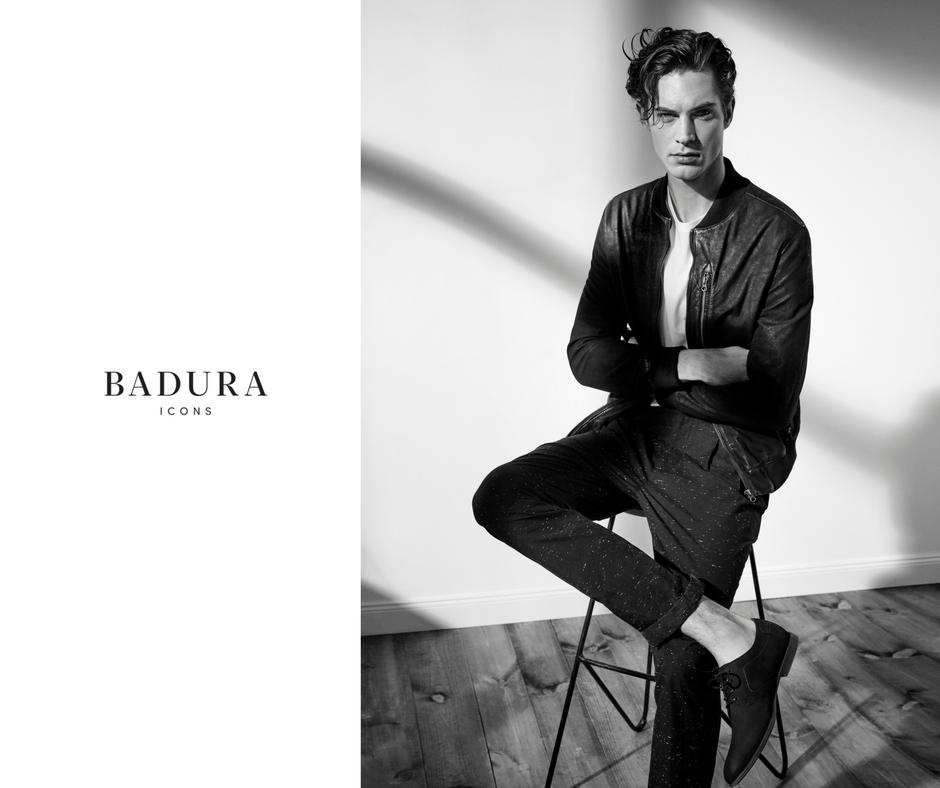 BADURA ICONS_SS17 (22)