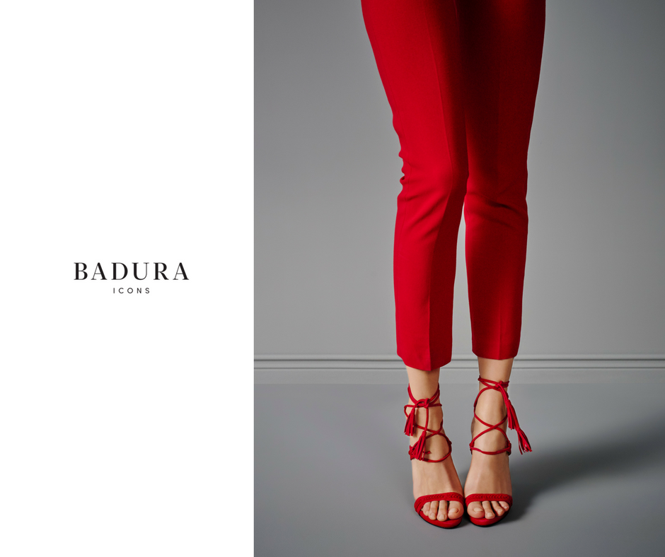 BADURA ICONS_SS17 (23)