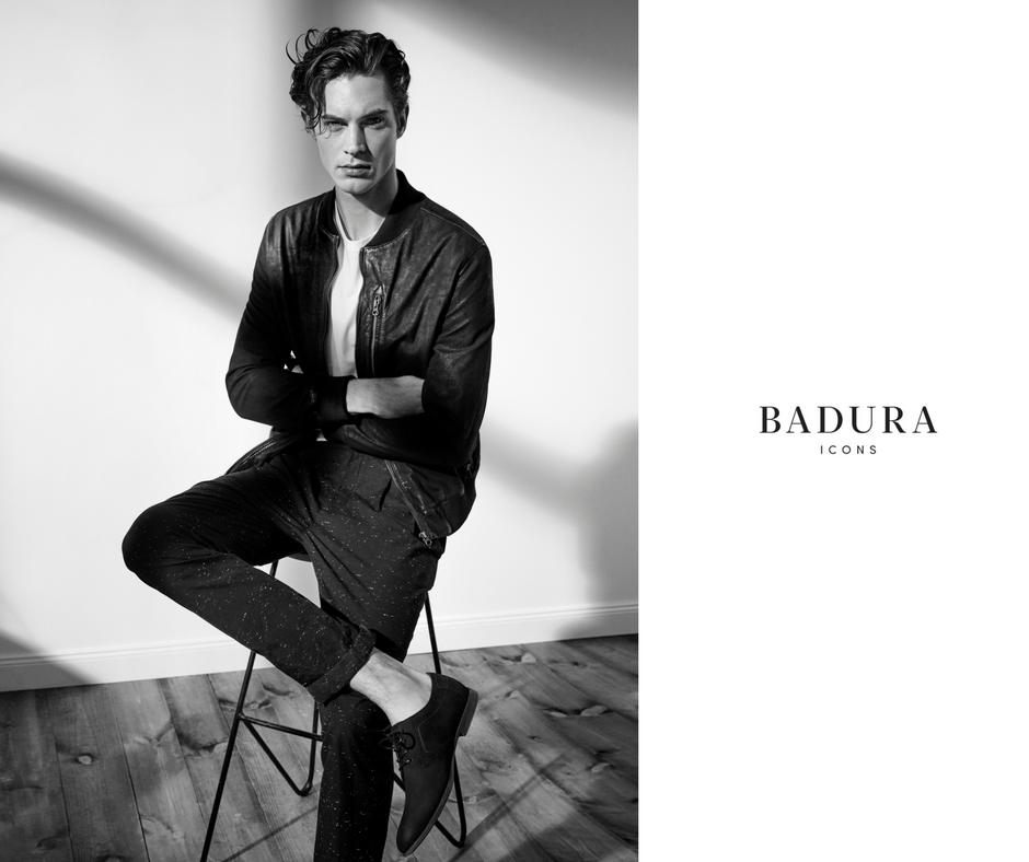BADURA ICONS_SS17 (27)