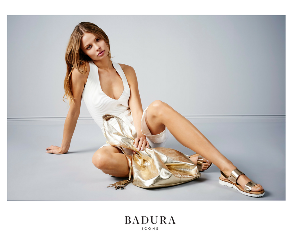 BADURA ICONS_SS17 (29)