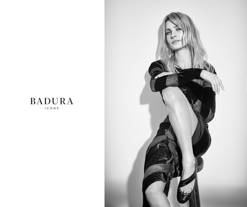 BADURA ICONS_SS17 (31)