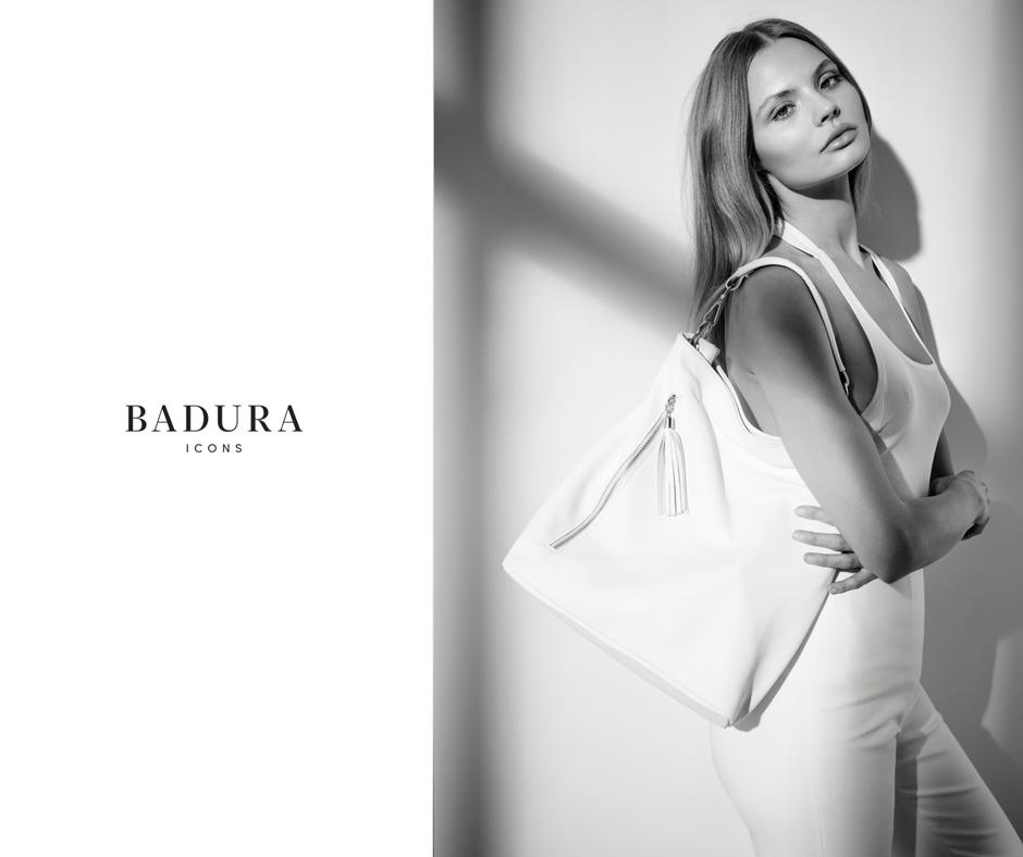 BADURA ICONS_SS17 (32)
