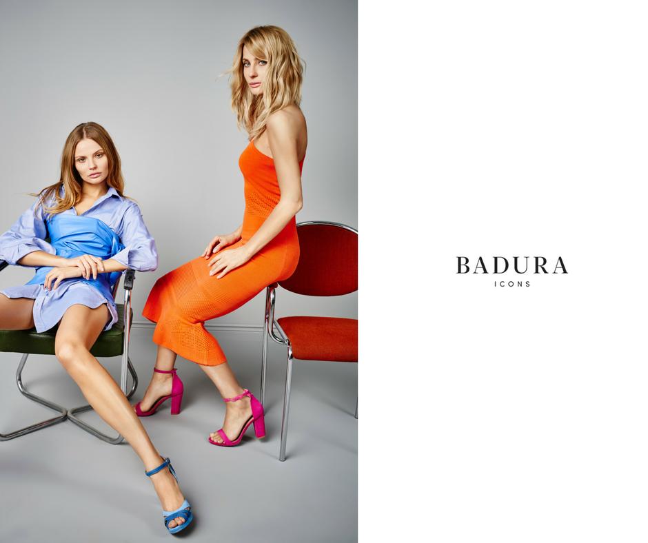 BADURA ICONS_SS17 (35)