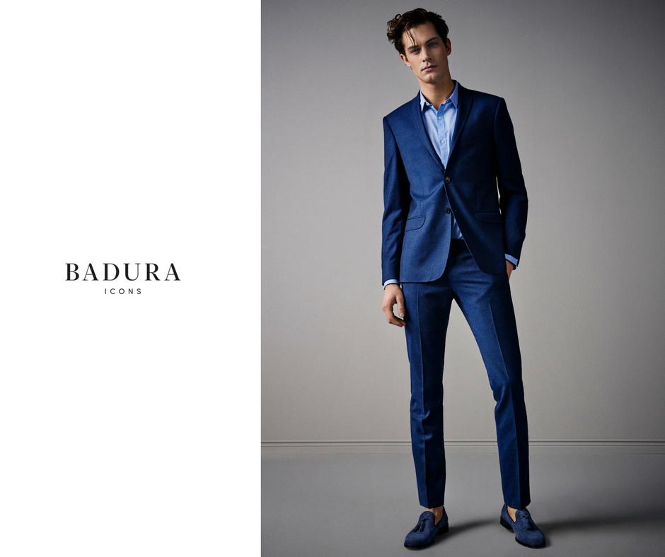 BADURA ICONS_SS17 (38)