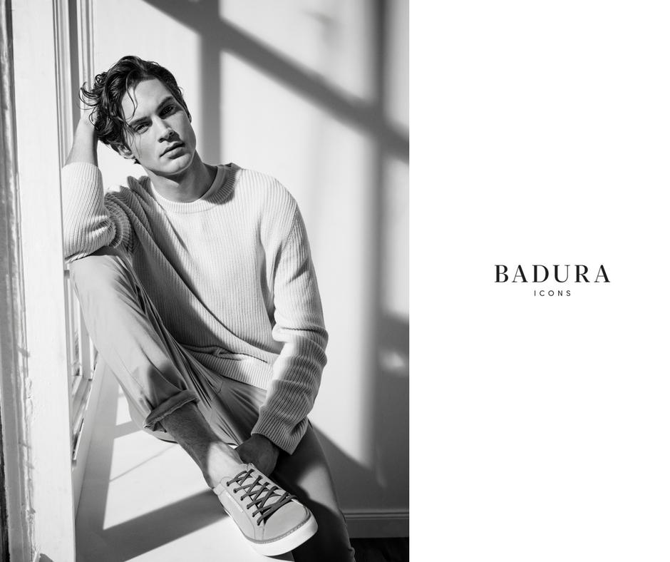 BADURA ICONS_SS17 (5)
