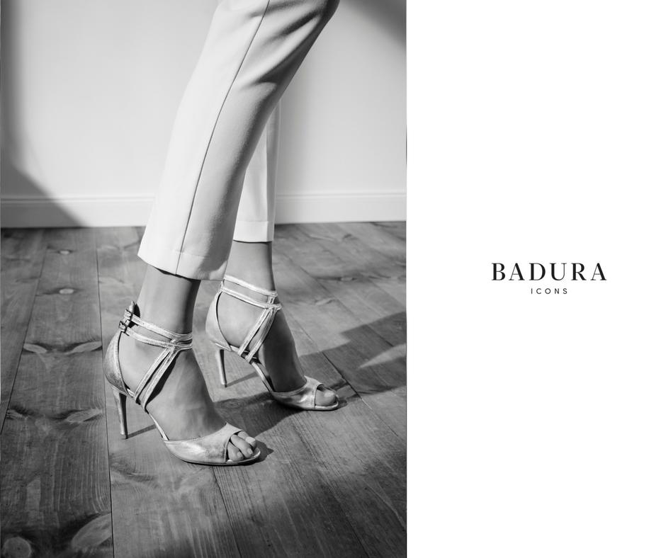 BADURA ICONS_SS17 (6)