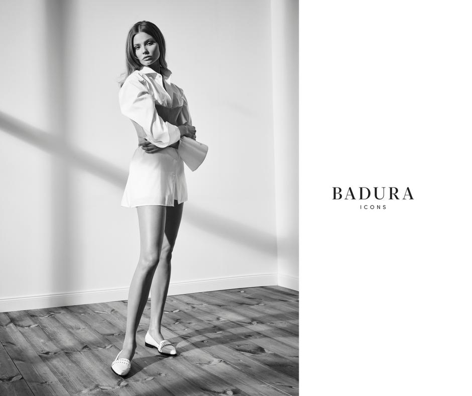 BADURA ICONS_SS17 (8)