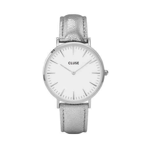 cluse-cl18233_la-boheme-silver-whitesilver-metallic-_fro