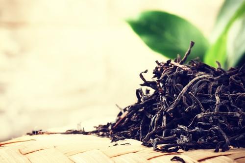 To o herbacie wiedzą nieliczni