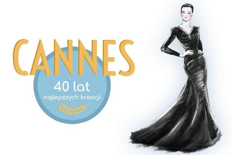 Jaki styl zwycięży w Cannes?