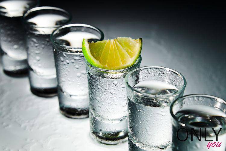 Rozbudzili nadzieję, że tequila wzmacnia kości