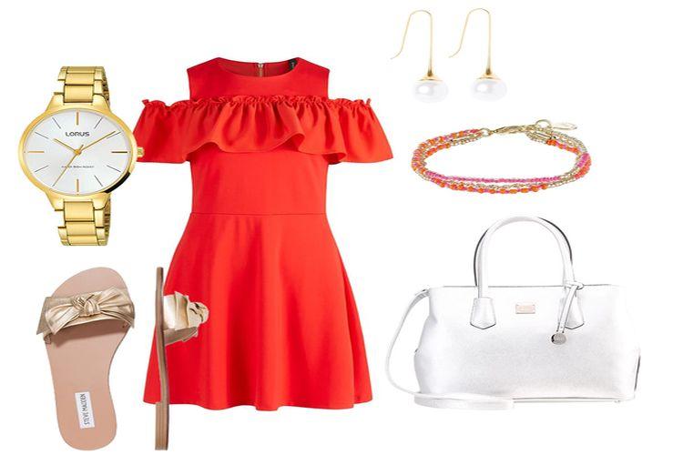 Moda i wygoda w jednym – 5 stylizacji z klapkami
