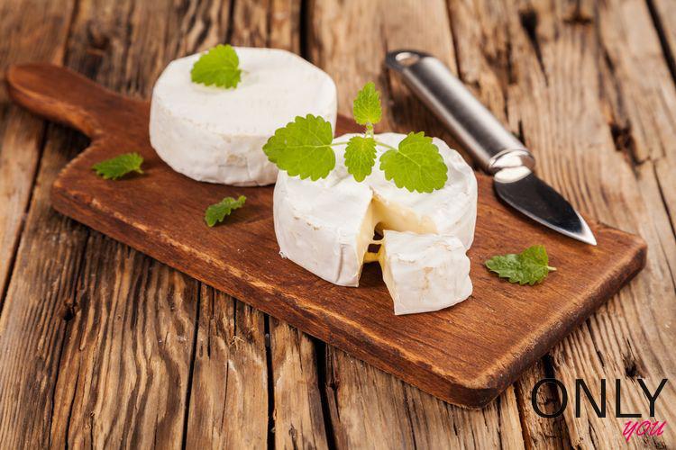 Być może wkrótce zabraknie sera Camembert