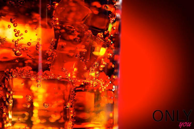 Coca-Cola zamiast opalenizny? To błąd!