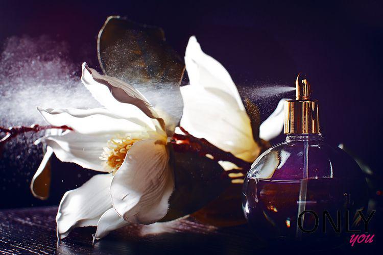 Jak zrobić perfumy z naturalnych składników