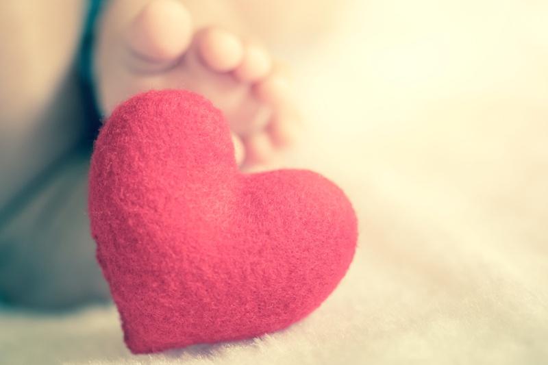 8 najczęstszych przyczyn poronienia