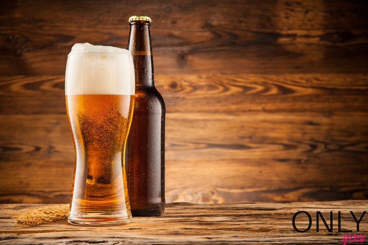 Mniej znane zastosowania piwa