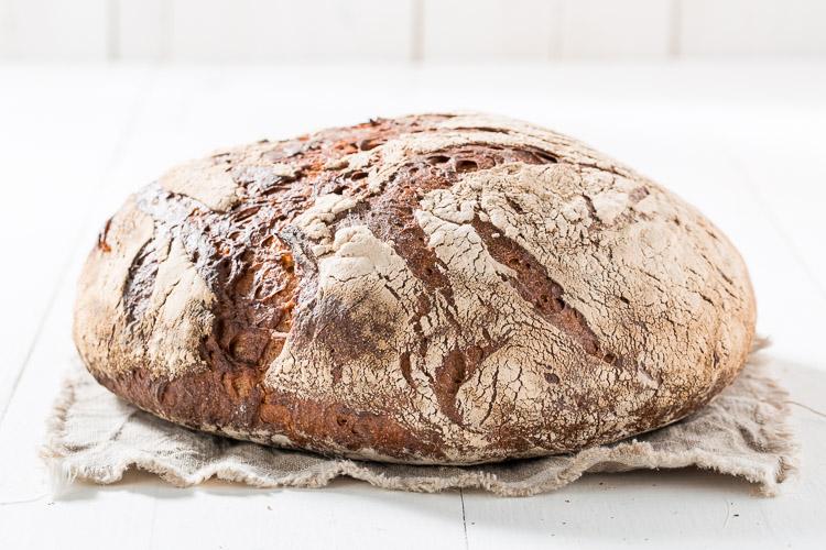 Chleb – jeść czy nie