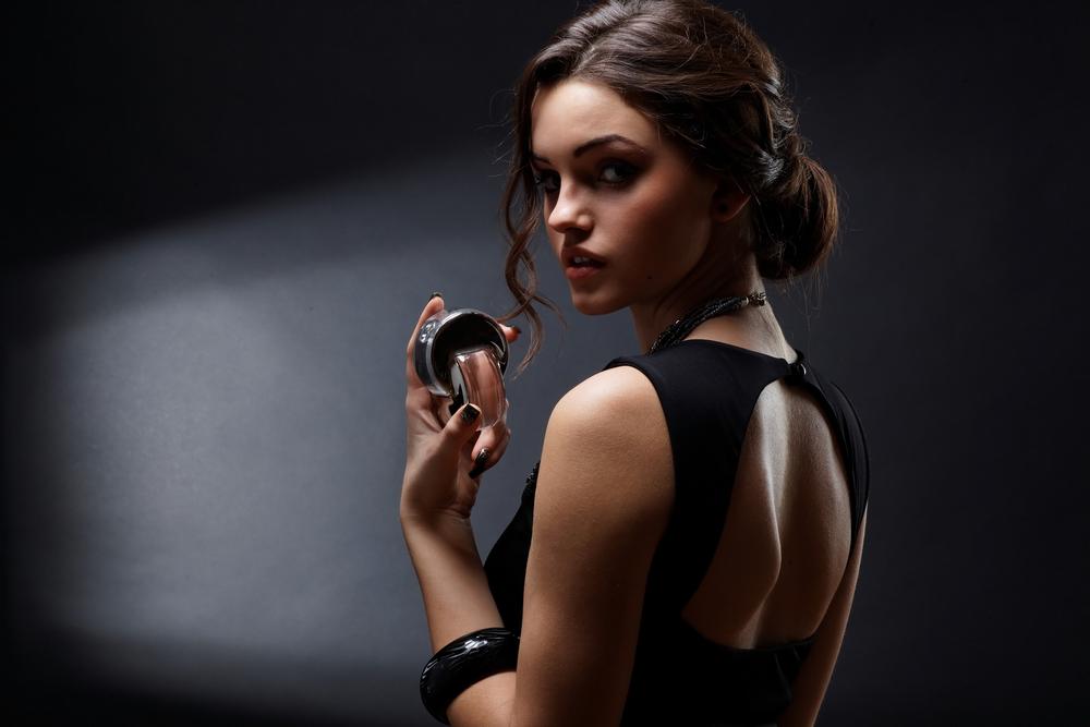 Perfumy idealnie dopasowane do Twojej osobowości – jak dobierać?