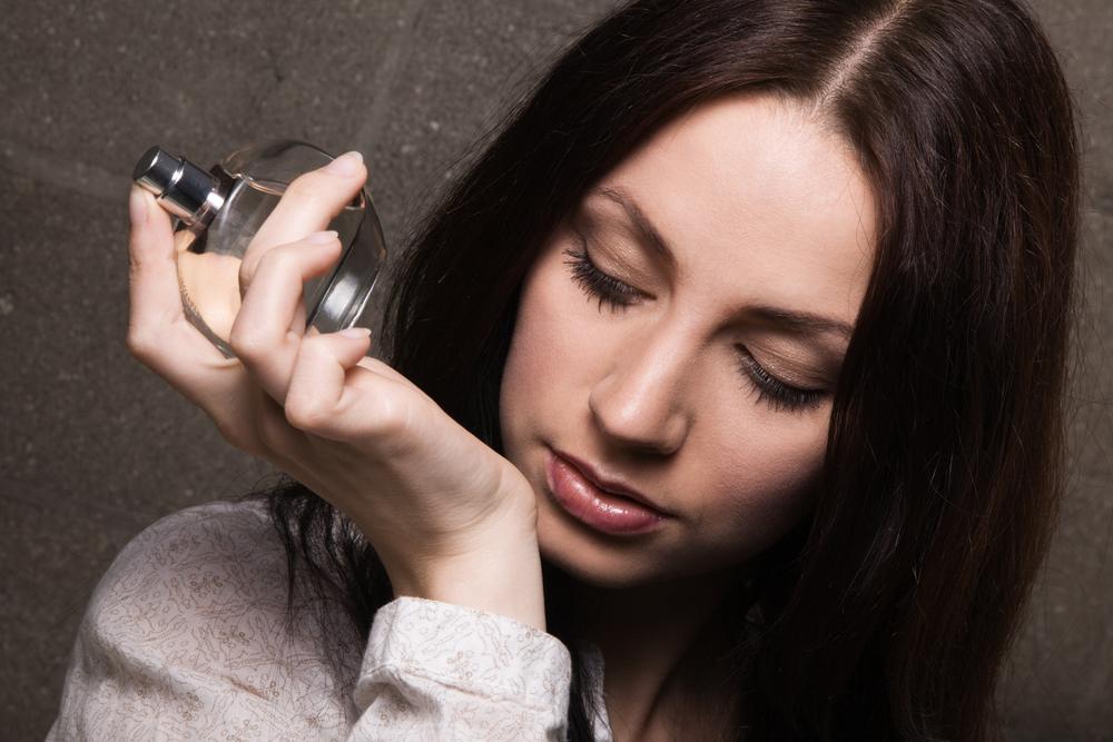 Perfumy dopasowane do znaku zodiaku? Podpowiadamy, jak to zrobić!
