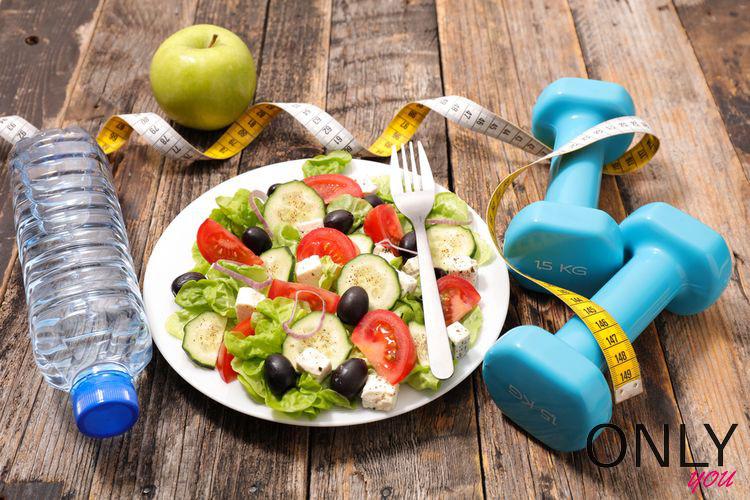 Ostatnie doniesienia – dieta niskotłuszczowa nie jest zdrowa