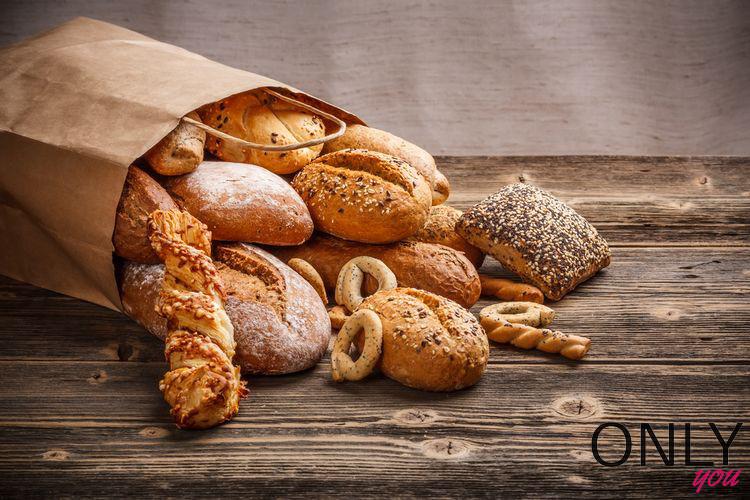 Jak przedłużyć świeżość chleba