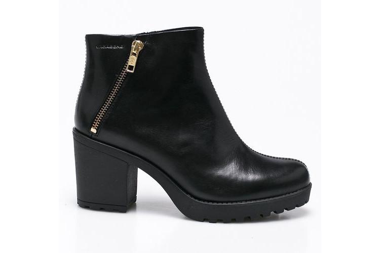 W tych butach jesień nie będzie taka straszna – przegląd najmodniejszych botków