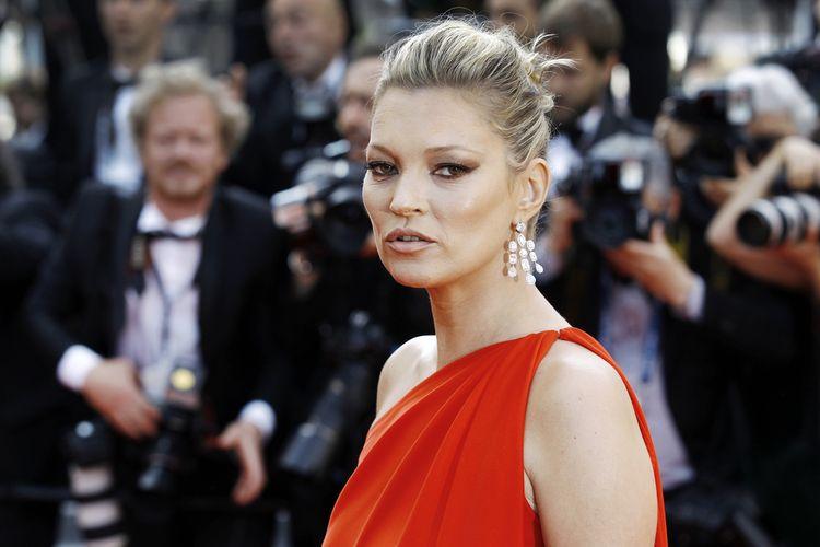 10 najpiękniejszych kobiet
