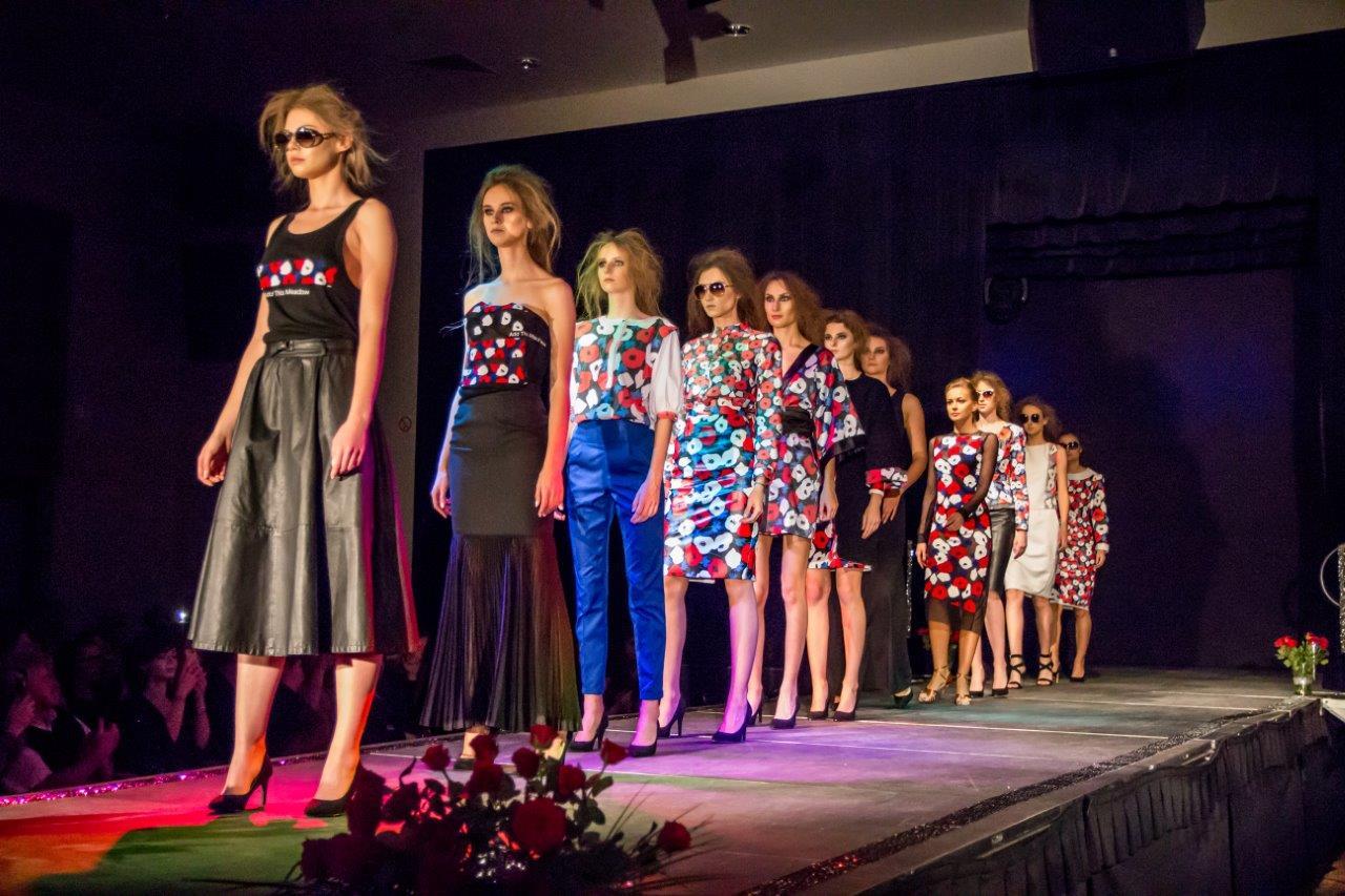 Project Fashion w kolejnej odsłonie