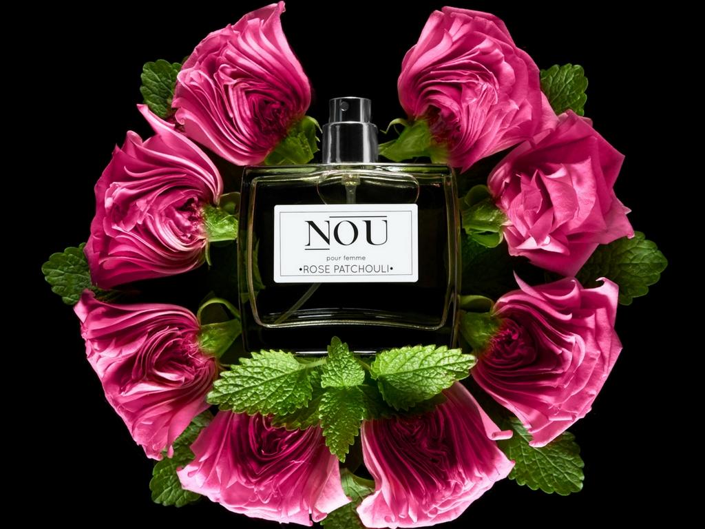 Perfumy – 8 ciekawostek, o których mało kto wie