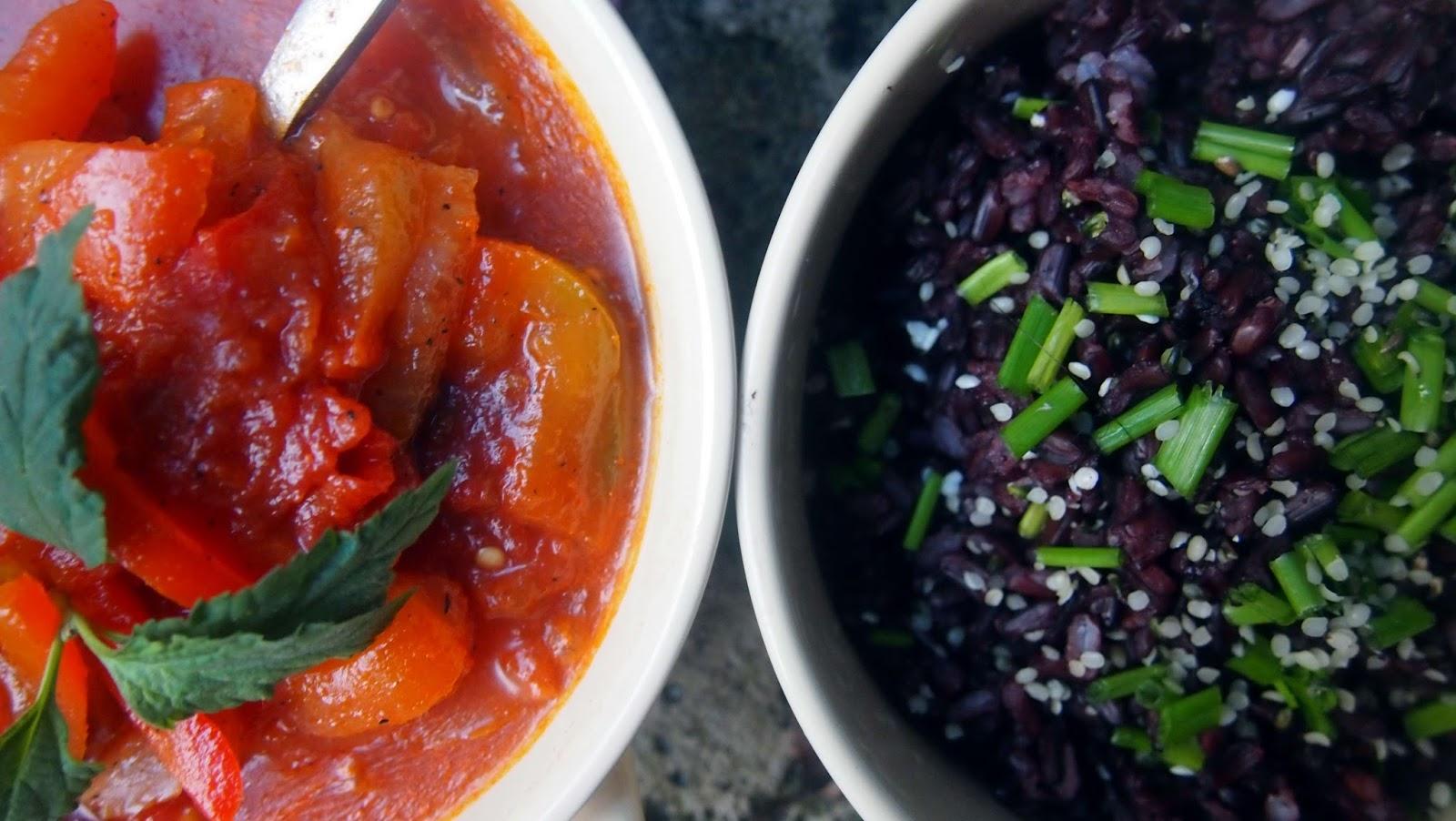 Co jeść, by wzmocnić odporność organizmu w okresie jesiennym