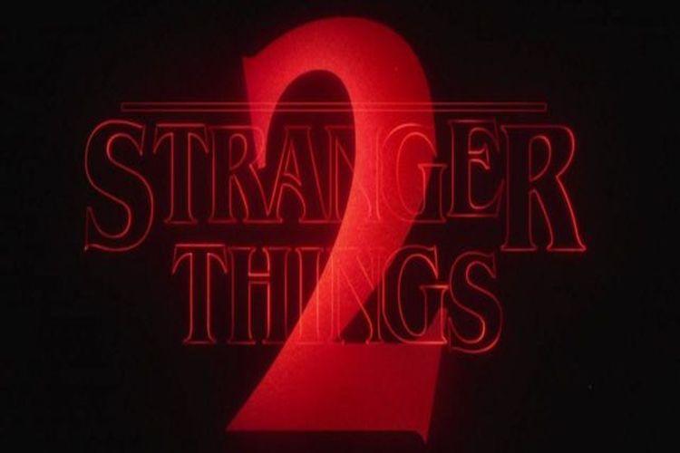 Stranger Things 2 – recenzja