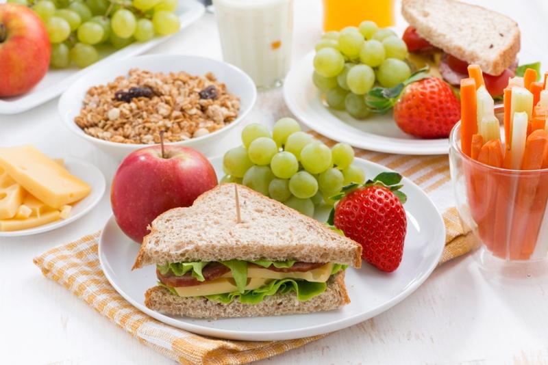 Czy dla zdrowia warto zrezygnować z glutenu