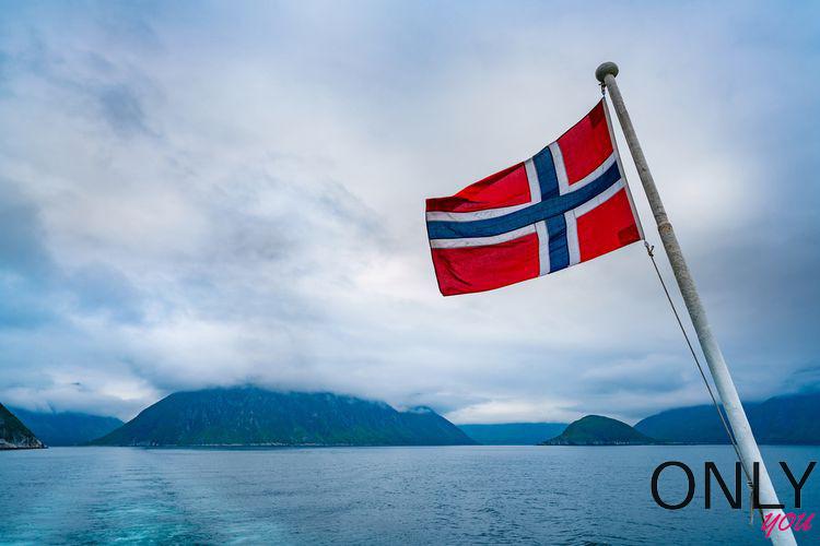 Norwegia zakazuje prawdziwych futer