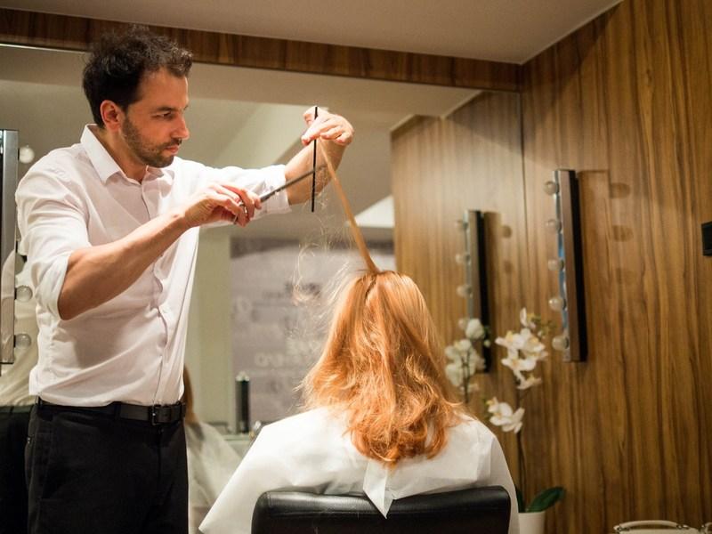 11 zasad zimowej pielęgnacji włosów