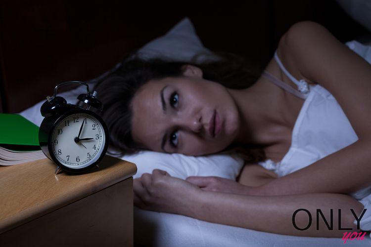60% z nas nie może zasnąć w niedzielę wieczorem. Dlaczego?