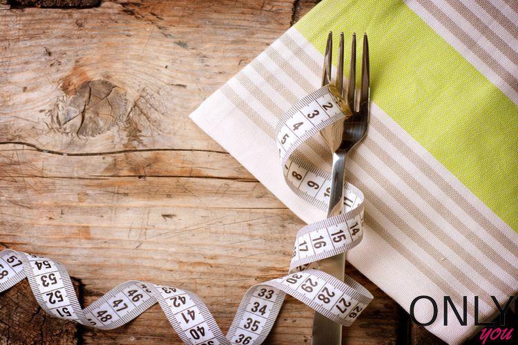 W końcu odkryto sekret skutecznej diety