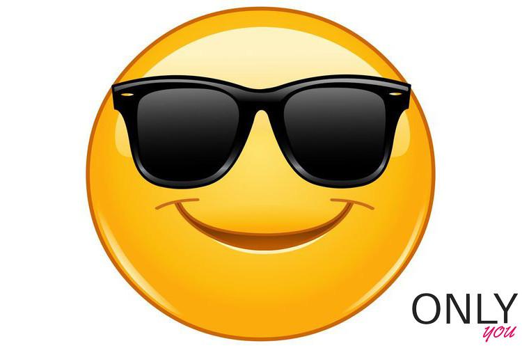 Emoji – jak wymyślić coś głupiego i na tym zarobić
